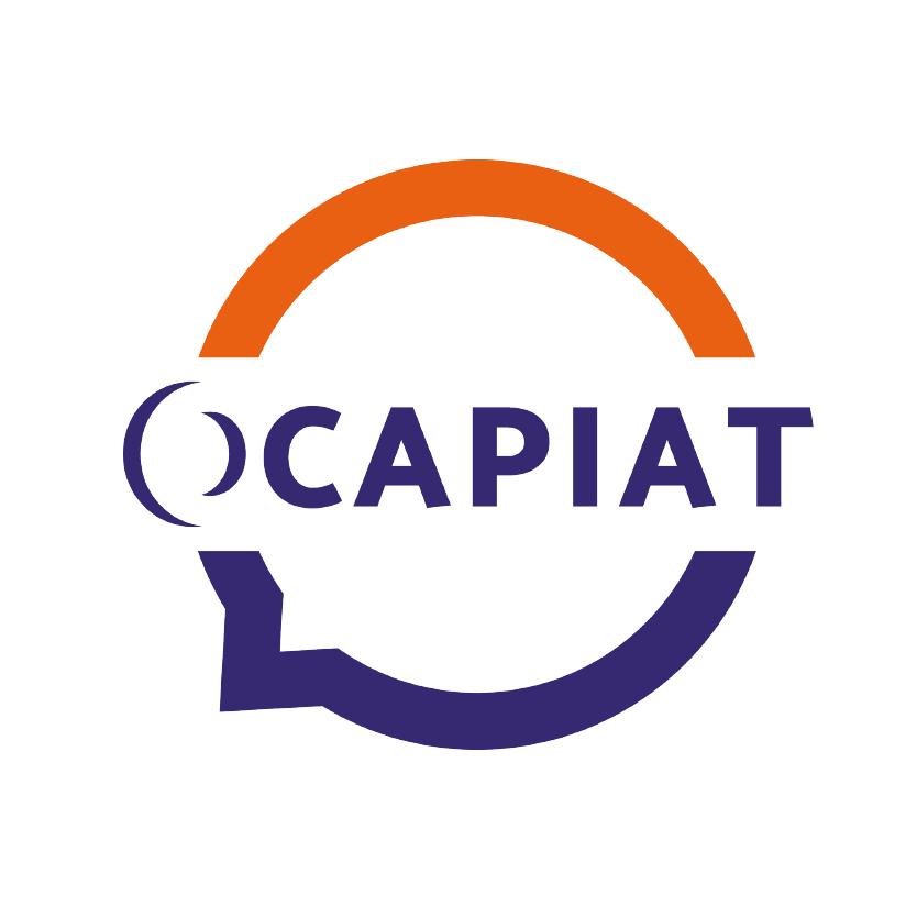 L'attribut alt de cette image est vide, son nom de fichier est OCAPIAT.png.